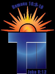Treemen Industries, Inc.